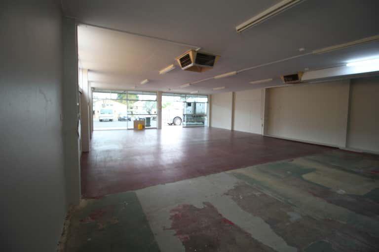 1/46 Miles Street Mount Isa QLD 4825 - Image 3