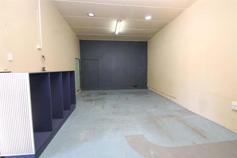 94a Mort Street Toowoomba City QLD 4350 - Image 4