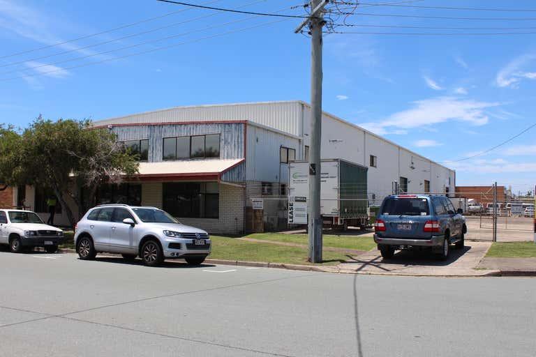 2 Production Avenue Warana QLD 4575 - Image 4