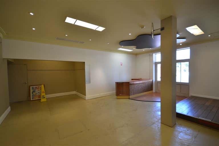 Shop 2, 2 Horton Street Port Macquarie NSW 2444 - Image 2
