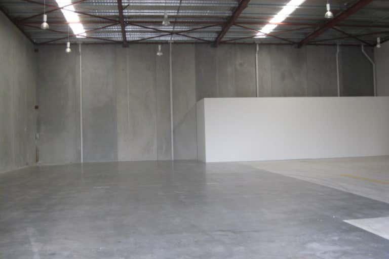 50 Pilbara Street Welshpool WA 6106 - Image 2