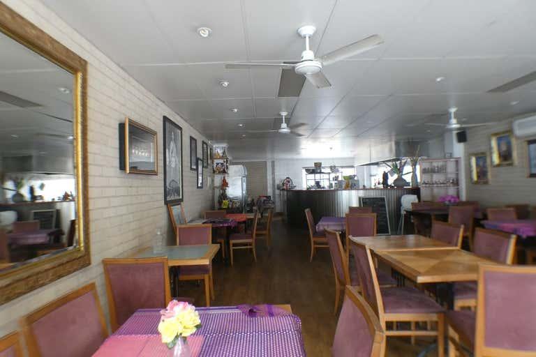 Shop 1, 245 High Street, Wauchope NSW 2446 - Image 4