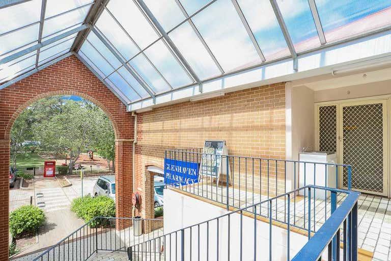 10 - Leased, 78 Glenhaven Road Glenhaven NSW 2156 - Image 2