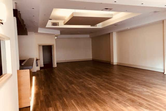 Multi Purpose Space for Lease, Ground Floor, 145 Currie Street Adelaide SA 5000 - Image 3