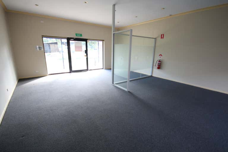 Shop 3/31 Dreamworld Parkway Coomera QLD 4209 - Image 3