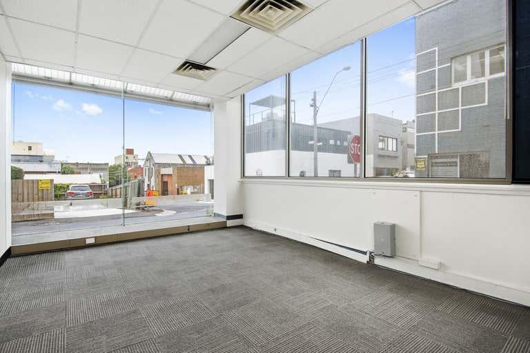 Ground floor, 199 Moorabool Street Geelong VIC 3220 - Image 3