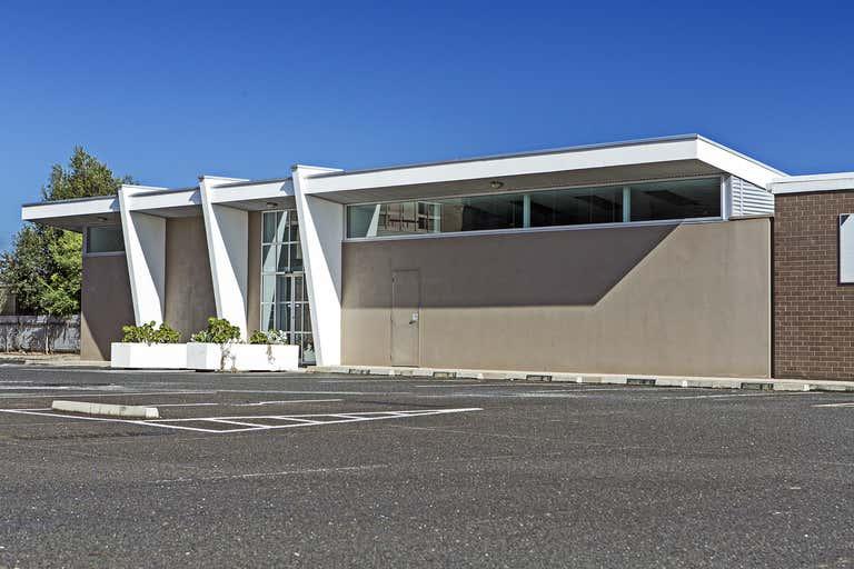 Building B, 338 Tapleys Hill Road Seaton SA 5023 - Image 1