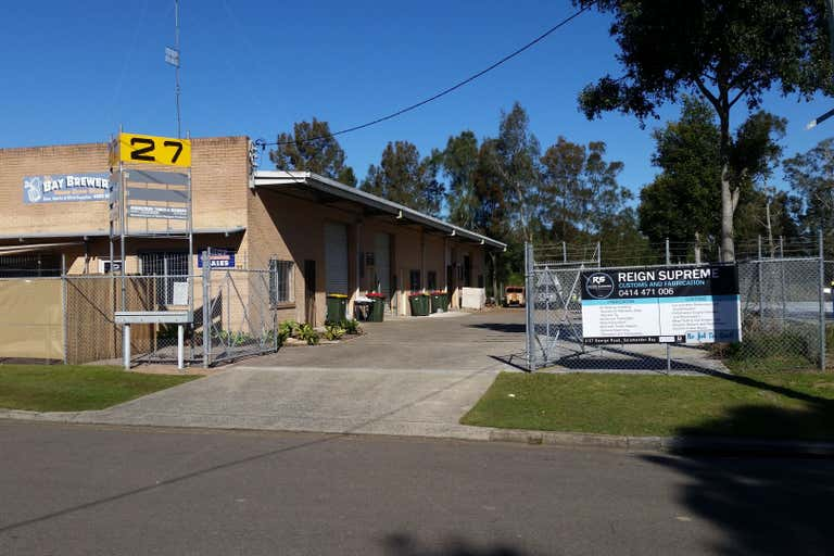 Salamander Bay NSW 2317 - Image 4