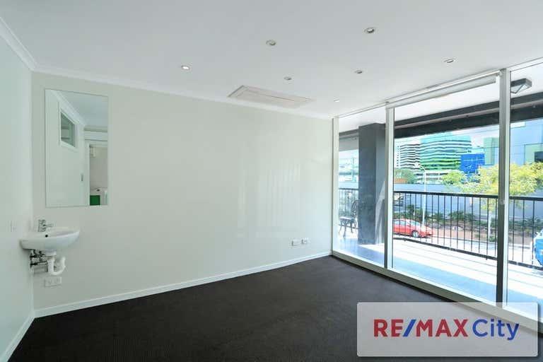 Suite 8/41 Park Road Milton QLD 4064 - Image 4