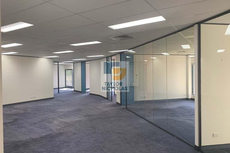 Level 1, 1.01 & 1.0/14-16 Brookhollow Avenue Norwest NSW 2153 - Image 4