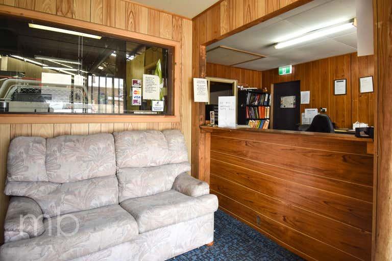 99A Moulder Street Orange NSW 2800 - Image 3