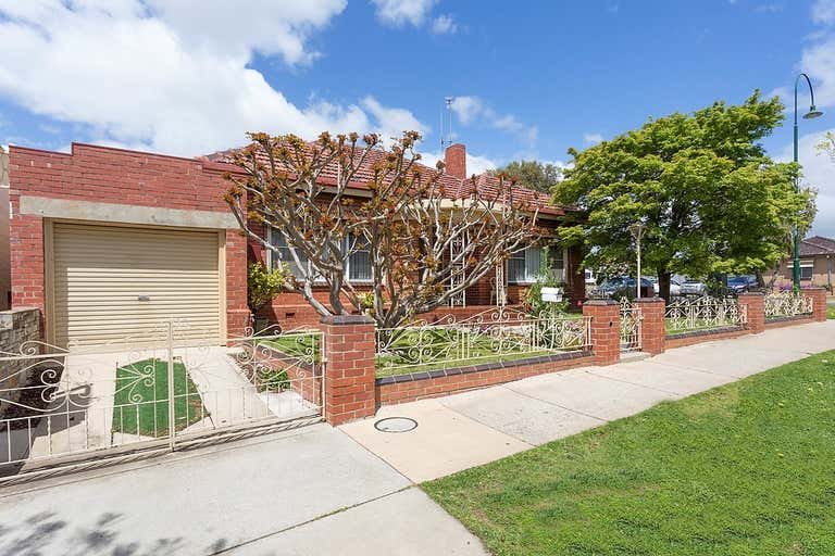 119 Queen Street Bendigo VIC 3550 - Image 2