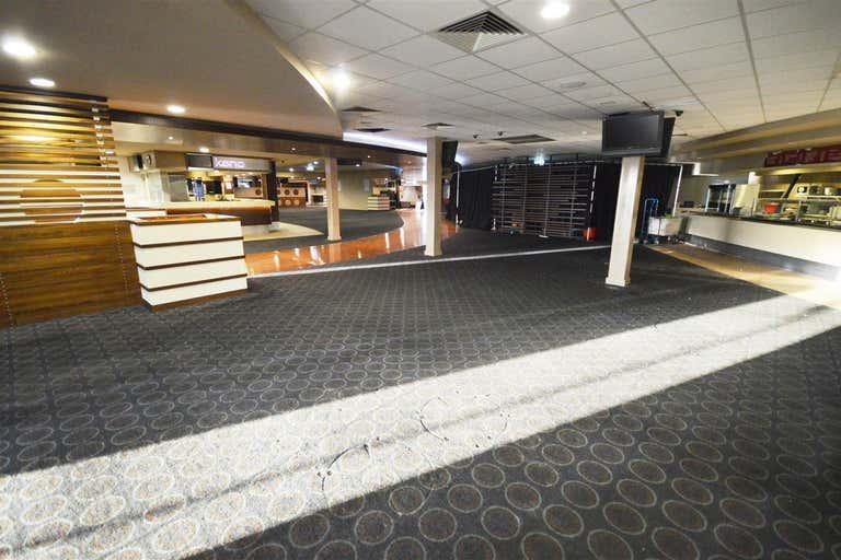 2A Maude Street Belmont NSW 2280 - Image 4