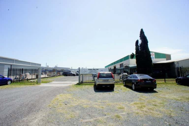 13B School Drive Tomago NSW 2322 - Image 2