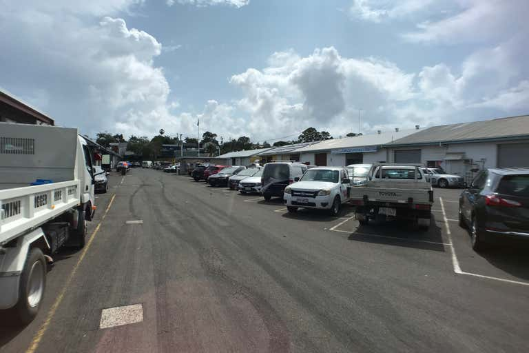 Unit 27/106 Sugar Road Maroochydore QLD 4558 - Image 4