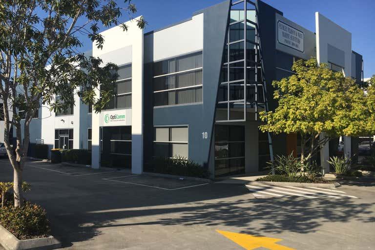 10 58 Metroplex Avenue Murarrie QLD 4172 - Image 1