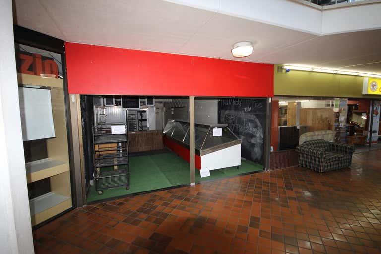 Shop 9 Boronia Mall, 50 Boronia Road Boronia VIC 3155 - Image 1