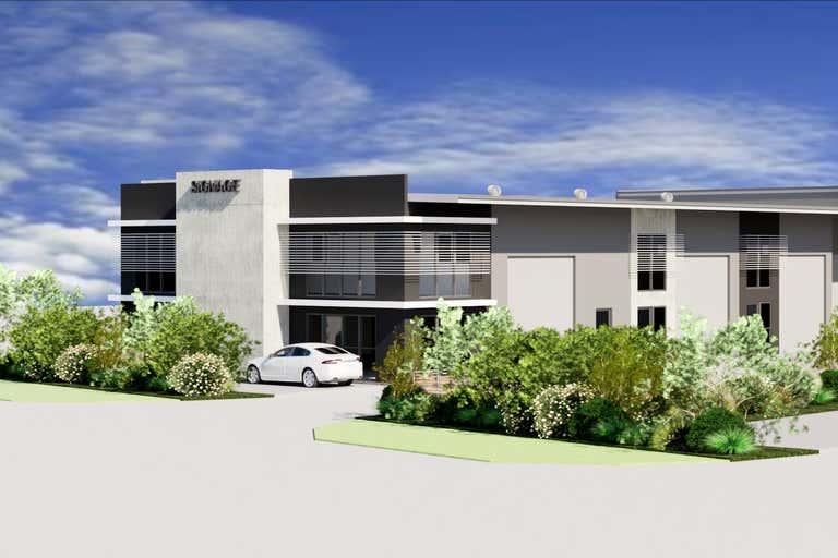 Unit 3/44-48 Junction Drive Coolum Beach QLD 4573 - Image 3