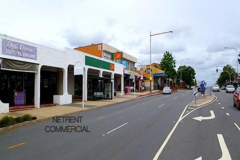 Holland Park West QLD 4121 - Image 2