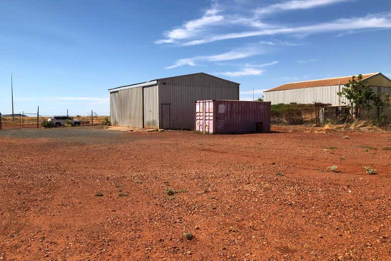 61 Point Samson - Roebourne Road Roebourne WA 6718 - Image 3
