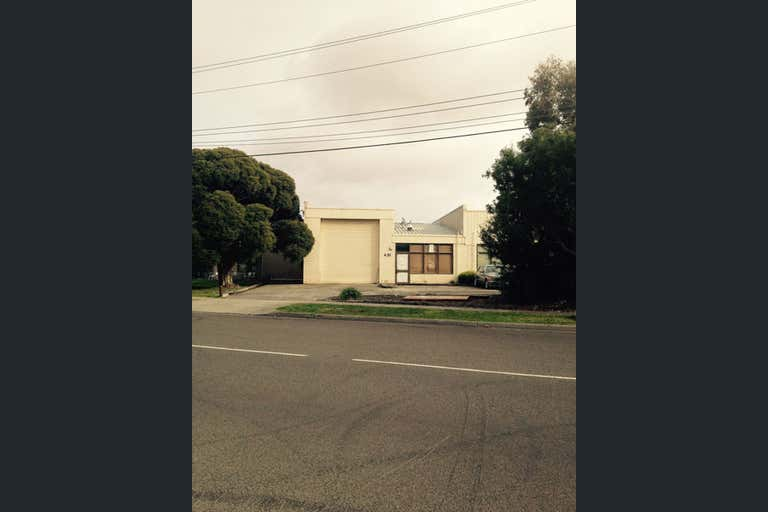 4/50 Rushdale Street Knoxfield VIC 3180 - Image 1