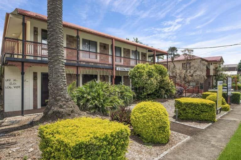 5/2 King Street Murwillumbah NSW 2484 - Image 2