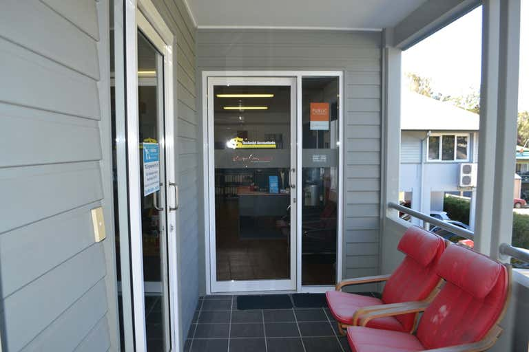 13/43 Tallebudgera Creek Road Burleigh Heads QLD 4220 - Image 4