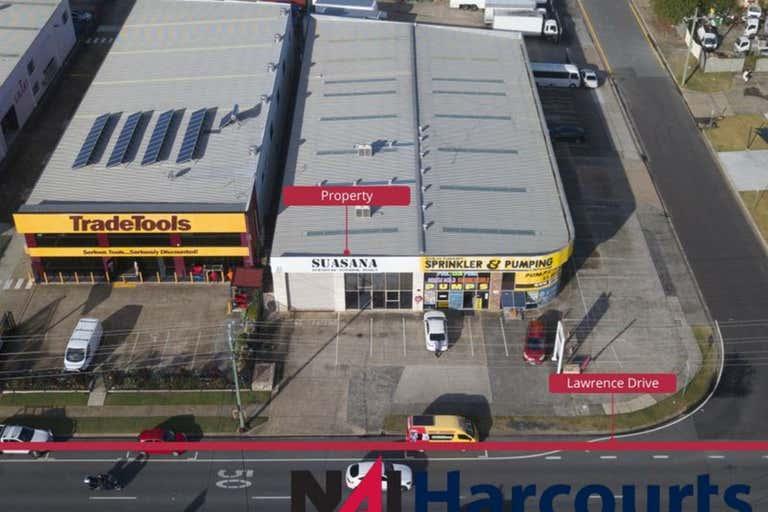 1/53 Lawrence Drive Nerang QLD 4211 - Image 1