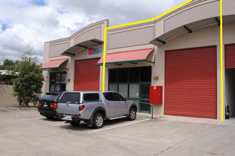B2/10 Compton Road Underwood QLD 4119 - Image 1