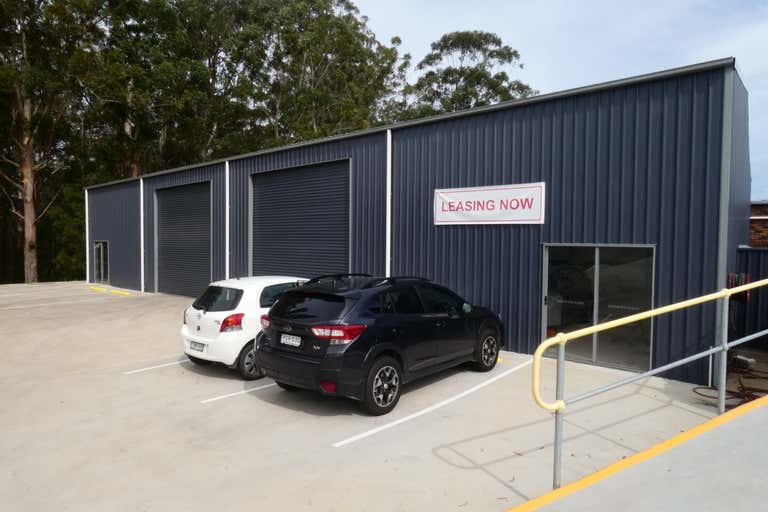 (L) Unit 3, 196 High Street Wauchope NSW 2446 - Image 4