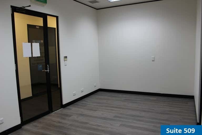 Suite 509/208 Forest Road Hurstville NSW 2220 - Image 2