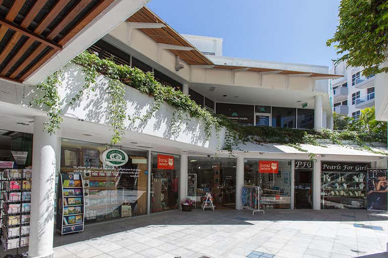 18B/18 Hastings Street Noosa Heads QLD 4567 - Image 3
