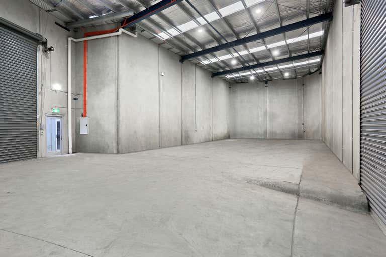 6/20 Bluett Drive Smeaton Grange NSW 2567 - Image 3
