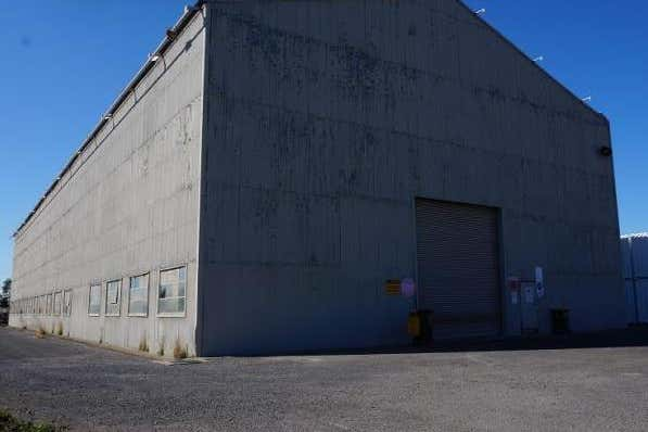 Lot 5, 121 Woodstock Street Mayfield West NSW 2304 - Image 3