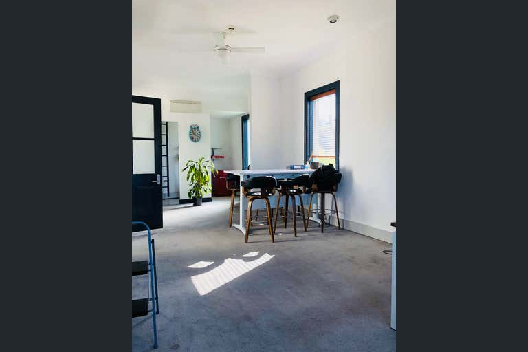 Suite 2/758 Darling Street Rozelle NSW 2039 - Image 2
