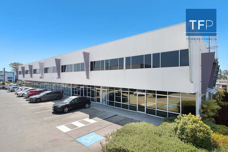 9a/24-28 Corporation Circuit Tweed Heads South NSW 2486 - Image 1