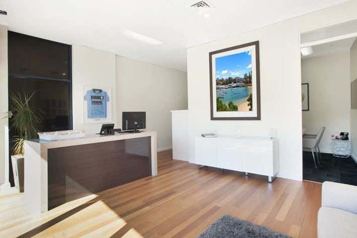 2/712 Pittwater Road Brookvale NSW 2100 - Image 3