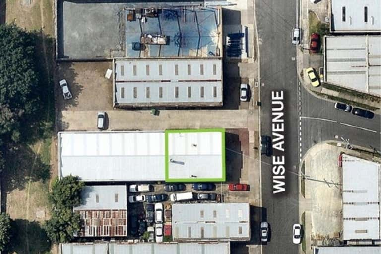 1/12-14 Wise Avenue Seaford VIC 3198 - Image 4