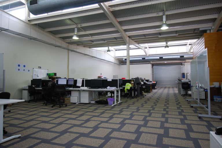 Central Coast Business Park, Unit 2&3, 4 Dulmison Ave Wyong NSW 2259 - Image 2