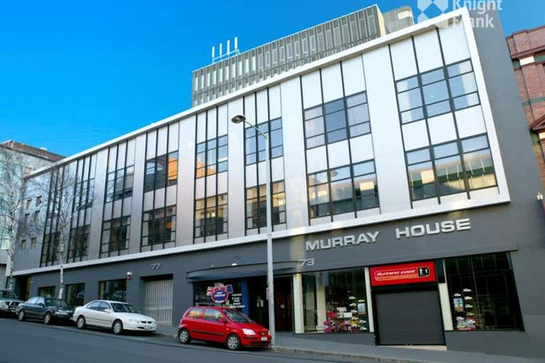 Level 2 Unit 1, 73-81 Murray Street Hobart TAS 7000 - Image 2