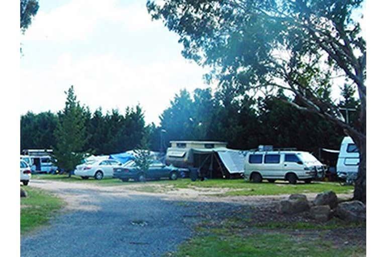 Stanthorpe QLD 4380 - Image 4