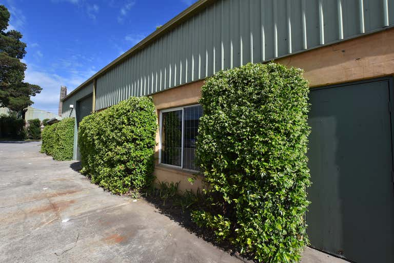 6/9-11 Kiama Street Bowral NSW 2576 - Image 4