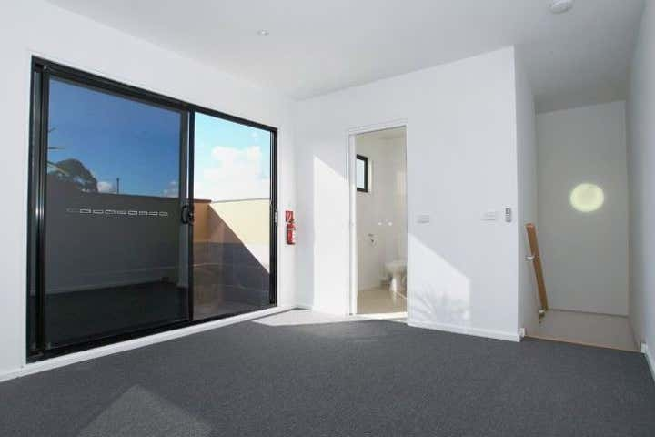 1/180 Warrigal Road Oakleigh South VIC 3167 - Image 1