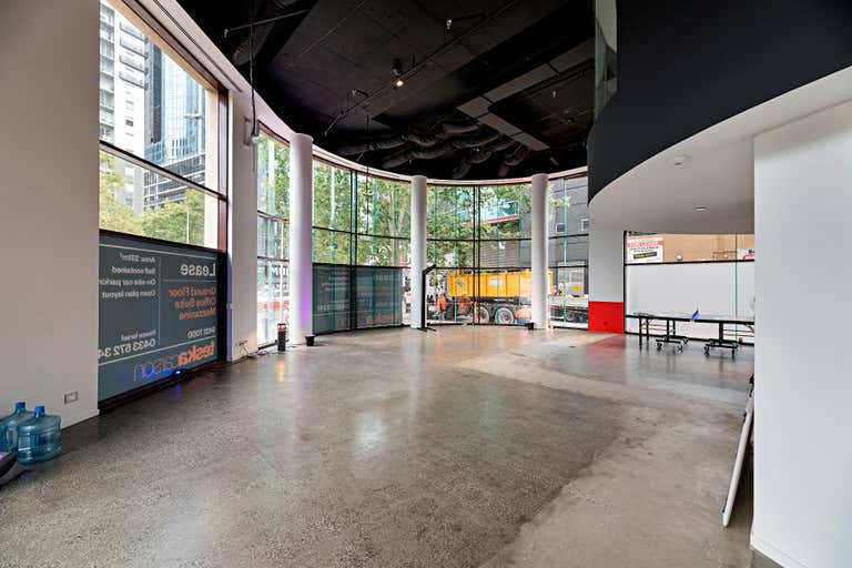 Grd Floor West, 65  Southbank Boulevard Southbank VIC 3006 - Image 2