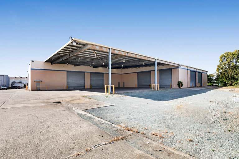 Building 2, 501 Bilsen Road Geebung QLD 4034 - Image 4