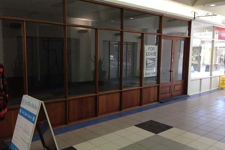 Shop 6, Manning Arcade, 135 High st Mall Fremantle WA 6160 - Image 4