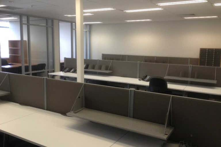 Suite 10, 69 Central Coast Highway West Gosford NSW 2250 - Image 4