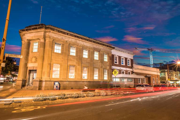 431 Ruthven Street Toowoomba City QLD 4350 - Image 2