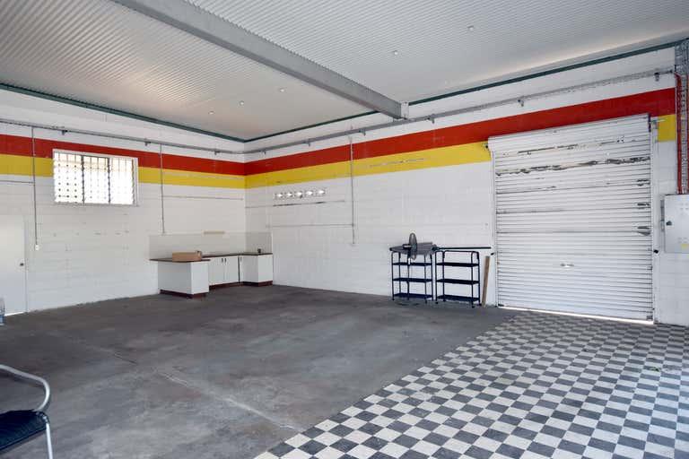 9A Dawson Road Gladstone Central QLD 4680 - Image 3