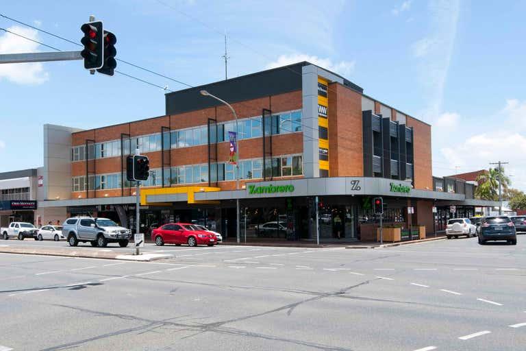 47  Gordon Street Mackay QLD 4740 - Image 2